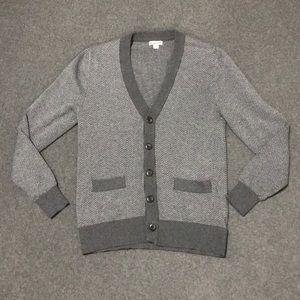 Awesome Cardigan Sweater